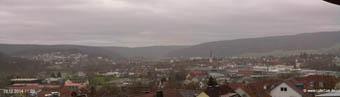 lohr-webcam-19-12-2014-11:20