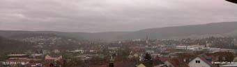 lohr-webcam-19-12-2014-11:40