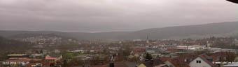lohr-webcam-19-12-2014-12:10