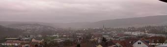 lohr-webcam-19-12-2014-12:20