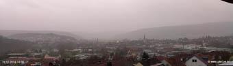 lohr-webcam-19-12-2014-14:00