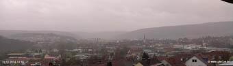lohr-webcam-19-12-2014-14:10