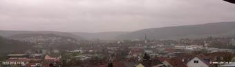 lohr-webcam-19-12-2014-14:20