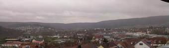 lohr-webcam-19-12-2014-14:30