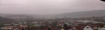 lohr-webcam-19-12-2014-14:40