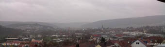 lohr-webcam-19-12-2014-15:20