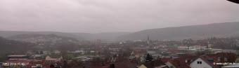 lohr-webcam-19-12-2014-15:40