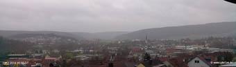 lohr-webcam-19-12-2014-16:00