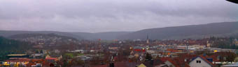 lohr-webcam-19-12-2014-16:10