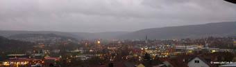 lohr-webcam-19-12-2014-16:30