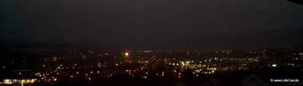 lohr-webcam-19-12-2014-16:50