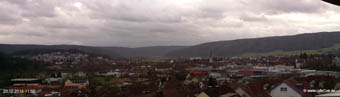 lohr-webcam-20-12-2014-11:00