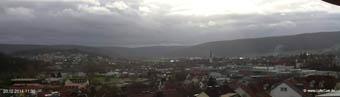 lohr-webcam-20-12-2014-11:30