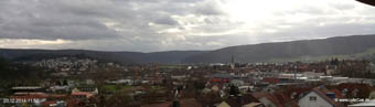 lohr-webcam-20-12-2014-11:50