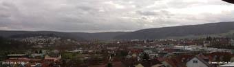lohr-webcam-20-12-2014-12:20