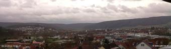 lohr-webcam-20-12-2014-13:10