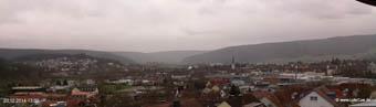 lohr-webcam-20-12-2014-13:30