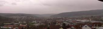 lohr-webcam-20-12-2014-13:40