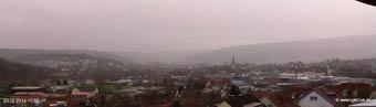 lohr-webcam-20-12-2014-13:50