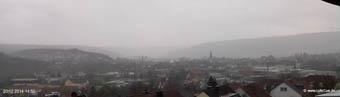lohr-webcam-20-12-2014-14:50