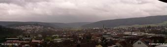 lohr-webcam-20-12-2014-15:00