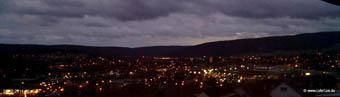 lohr-webcam-20-12-2014-16:40
