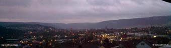 lohr-webcam-21-12-2014-08:00