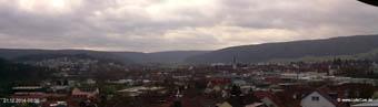 lohr-webcam-21-12-2014-09:30