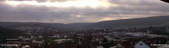 lohr-webcam-21-12-2014-09:50