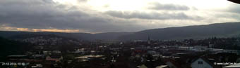 lohr-webcam-21-12-2014-10:10