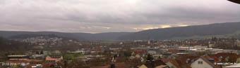 lohr-webcam-21-12-2014-11:20