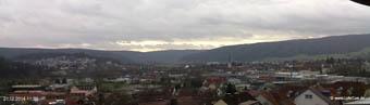 lohr-webcam-21-12-2014-11:30