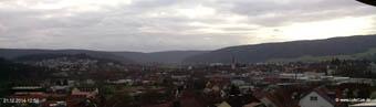 lohr-webcam-21-12-2014-12:50