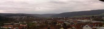 lohr-webcam-21-12-2014-13:50