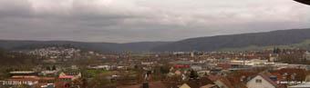 lohr-webcam-21-12-2014-14:30