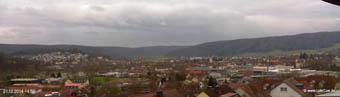 lohr-webcam-21-12-2014-14:50