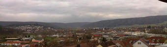 lohr-webcam-21-12-2014-15:00