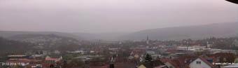 lohr-webcam-21-12-2014-15:50