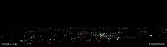 lohr-webcam-21-12-2014-17:30