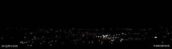 lohr-webcam-21-12-2014-22:40