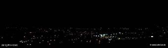 lohr-webcam-22-12-2014-02:40