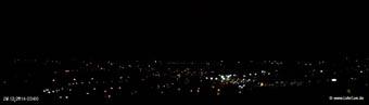 lohr-webcam-22-12-2014-03:00