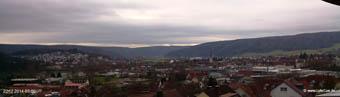 lohr-webcam-22-12-2014-09:00