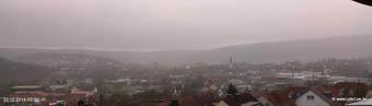 lohr-webcam-22-12-2014-09:30
