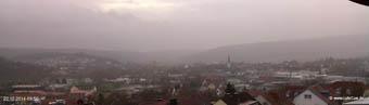 lohr-webcam-22-12-2014-09:50