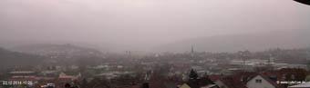 lohr-webcam-22-12-2014-10:20