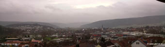 lohr-webcam-22-12-2014-10:30