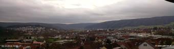 lohr-webcam-22-12-2014-10:50
