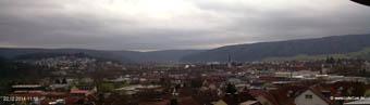 lohr-webcam-22-12-2014-11:10