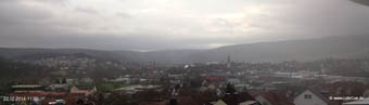 lohr-webcam-22-12-2014-11:30